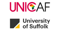 University of Suffolk - Unicaf