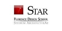 STAR Florence Design School - Studium ArchitecturAe