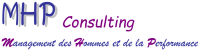 MHP Consulting