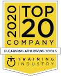 2020 Authoring Tools