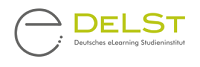 DeLSt GmbH - Deutsches eLearning Studieninstitut