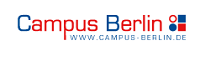 Campus & more GmbH