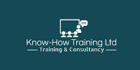Know-How Training Logo