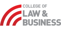 The College of Law and Business