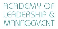 The Academy of Leadership & Management