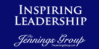 The Jennings Group LLC