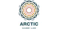 Arctic Game Lab