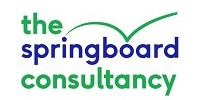 The Springboard Consultancy