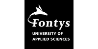 Fontys School of Fine & Performing Arts