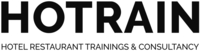 Hotrain Hotel and Restaurant Trainings