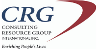 Consulting Resource Group International, Inc.