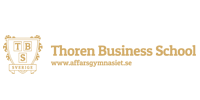 Thoren Business School Örebro