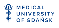 Medical University of Gdańsk