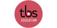 TBS Business School - Barcelona Campus