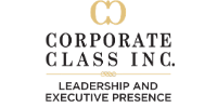 Corporate Class Inc. logo