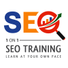 1ON1 SEO Training