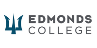 Edmonds College logo