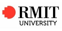 Royal Melbourne Institute of Technology - RMIT