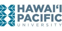 Hawai'i Pacific University (HPU)