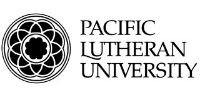 Pacific Lutheran University (PLU)