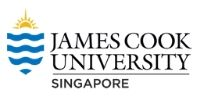 Singapore campus of James Cook University