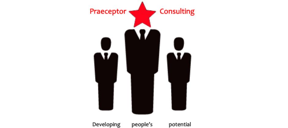 Praeceptor Consulting