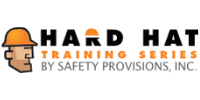 Hard Hat Training