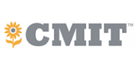 College of Management and IT (CMIT) logo