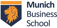 Munich Business School GmbH