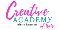 Creative Academy for hair