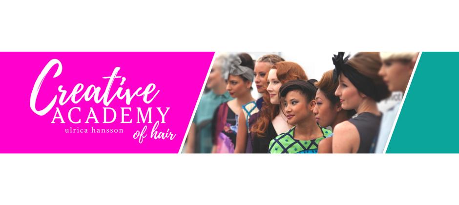 Creative Academy for hair