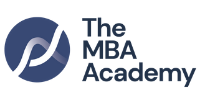 The MBA Academy