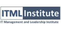 IT Management and Leadership Institute