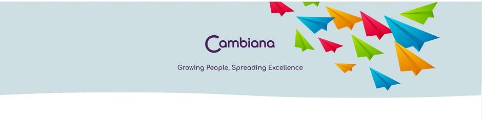 Cambiana GmbH