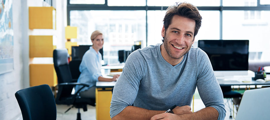 CPI consulting + training GmbH