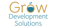 Grow Development Solutions Ltd