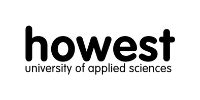 Howest University of Applied Sciences