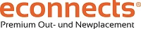 econnects GmbH