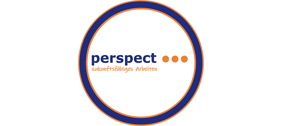 perspect gmbh