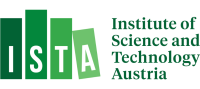 Institute of Science and Technology Austria logo