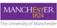 The University of Manchester- Middle East Centre