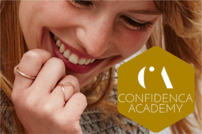 Confidenca Academy