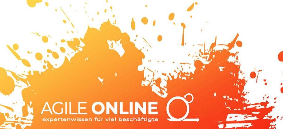 Agile online Trainings - Frank Schatz