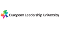 European Leadership University logo
