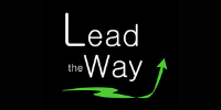 Lead the Way Development Inc.