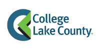 College Lake County