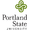 Portland State University Center for Executive and Professional Education