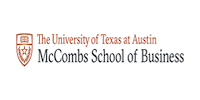 University of Texas at Austin - The McCombs School of Business