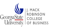 Georgia State University - J. Mack Robinson College of Business