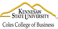 Kennesaw State University - Coles College of Business
